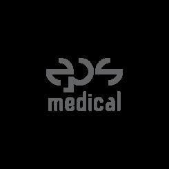 EPS_medical