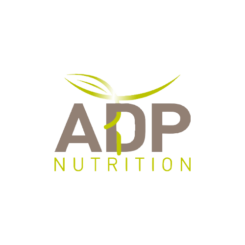 adp-nutrition