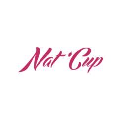 NatCup