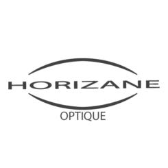 OrizaneOptique