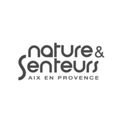 nature&Senteur